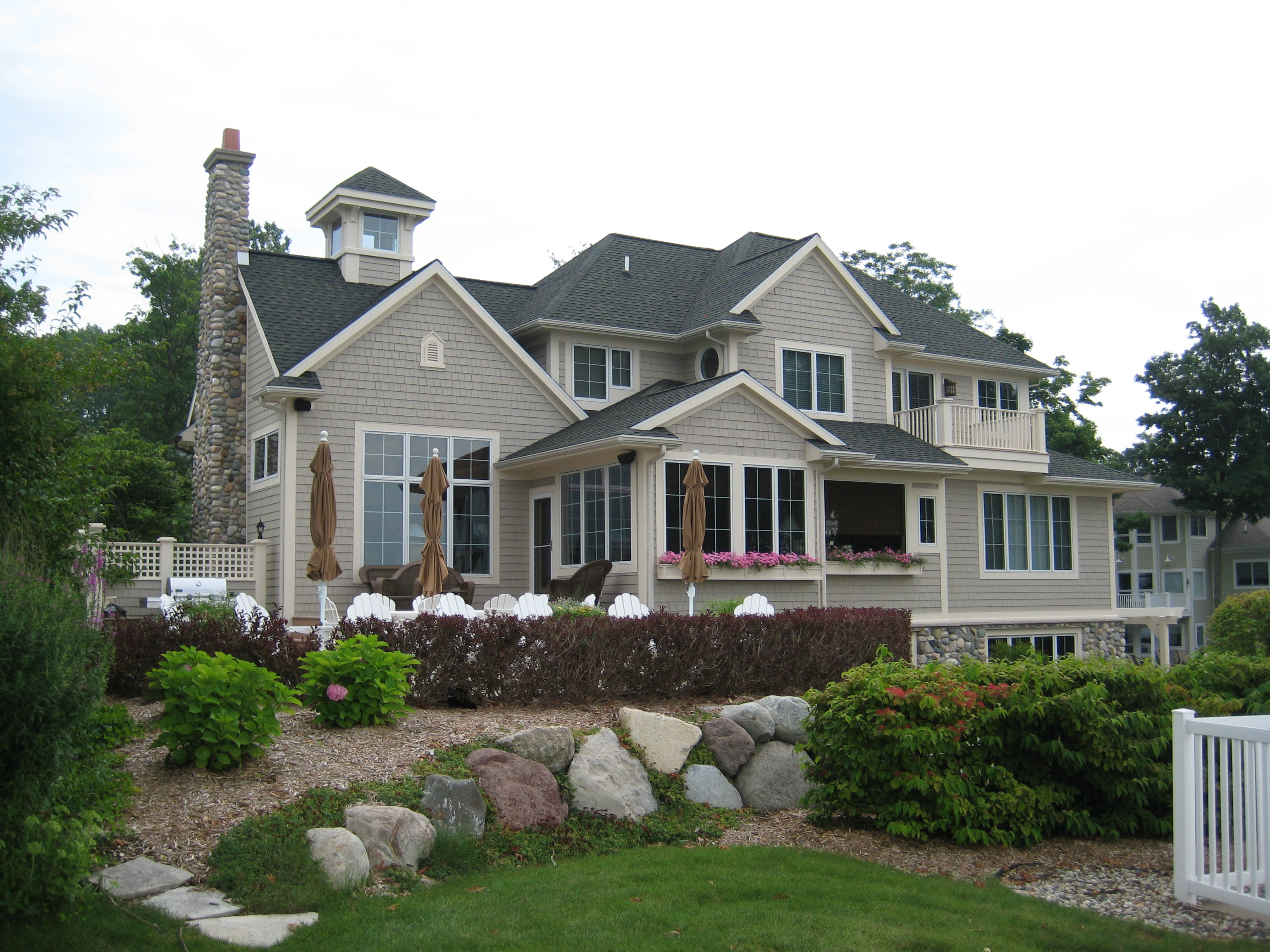 Residential and commercial painting home my site joe for Bath remodel york pa